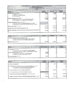 Balance Presupuestario-LDF