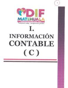 BRN3C2AF441F41D 021857