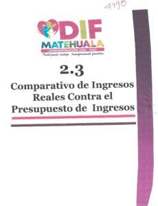 BRN3C2AF441F41D 027264