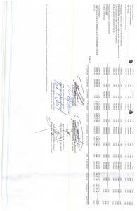 06 Cuenta Pública Junio