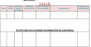 02 Auditoria Julio 16