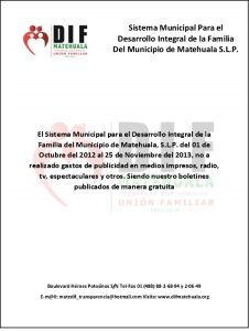 01 Gastos-Publicidad-2012-2015