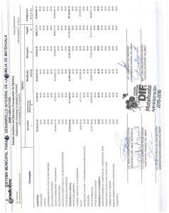 08-04 PE CLASIF FUNCIONAL20180507 15545415