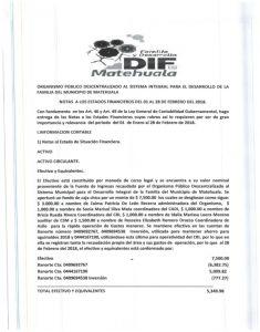 12 NOTAS A LOS ESTADOS FINANCIEROS20180507 16081081