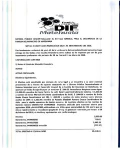 12 NOTAS A LOS ESTADOS FINANCIEROS20180518 13531596