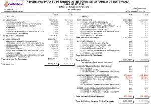 02 EstadoSituacionFinanciera