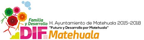 Sistema Municipal DIF Matehuala